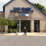 Twin Rivers Animal Hospital
