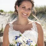 VanessaChris